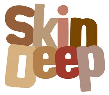 Skin Deep - New cross-phase multimedia resource
