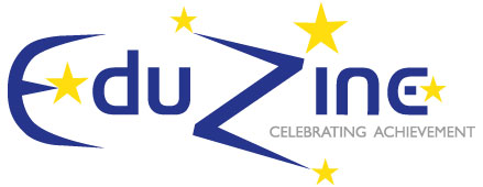 Eduzine - Celerating Achievement