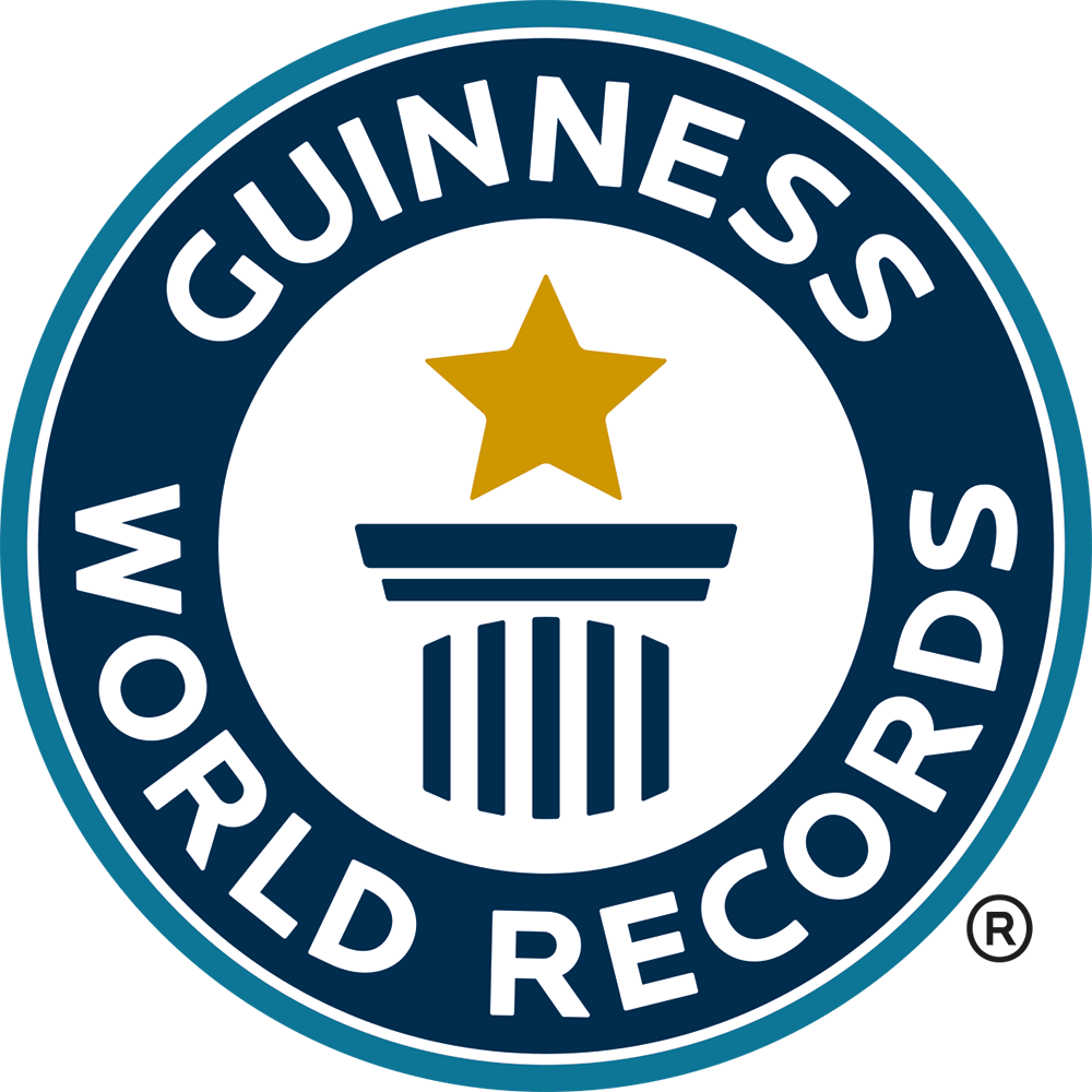 Guinness_World_Record small